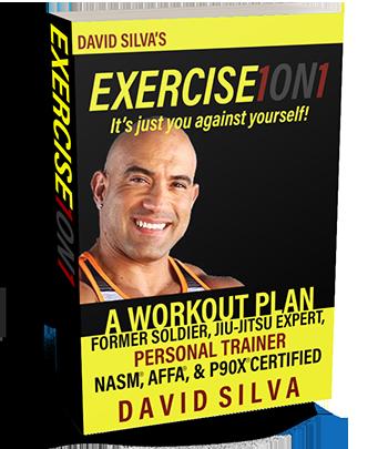 reactive hypoglycemia workout